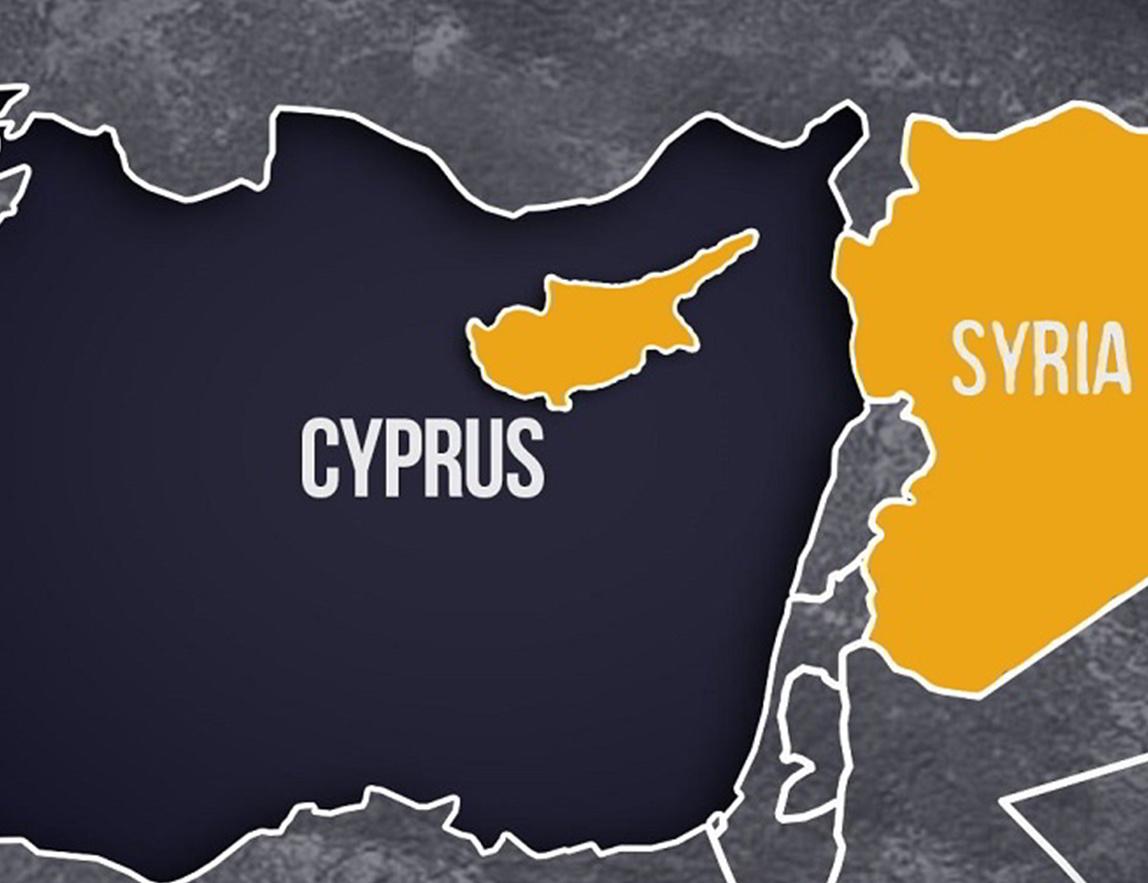 45 χρόνια μετά την Κύπρο featured 2