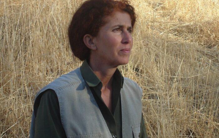 Sakine Cansiz, το αστέρι των Κούρδων