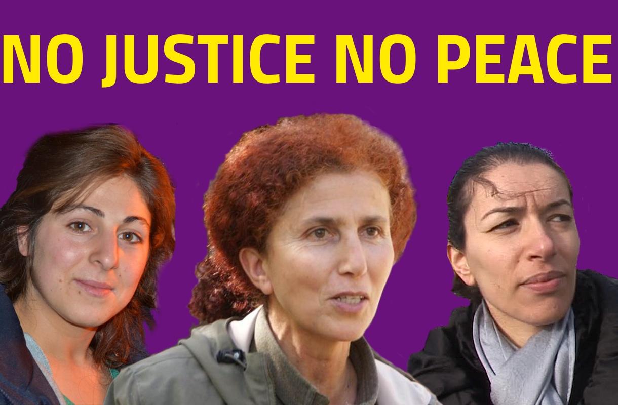 Τούρκος κρατικός αξιωματούχος παραδέχθηκε τις δολοφονίες στο Παρίσι