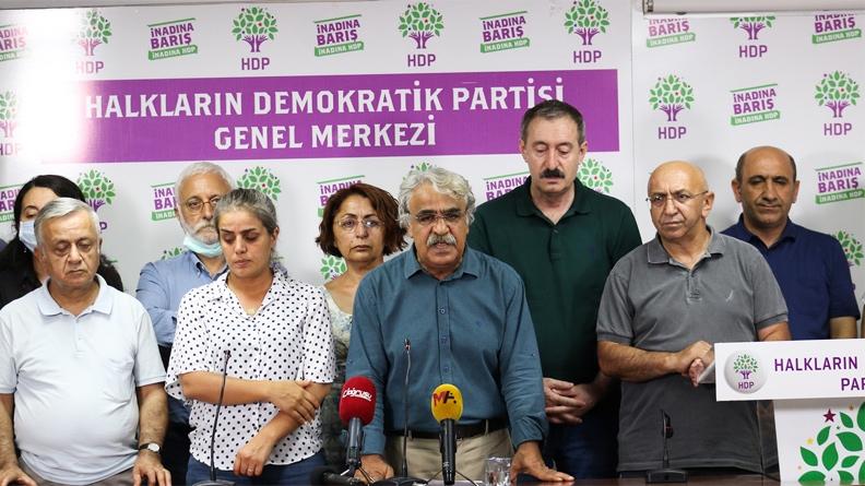 Κάλεσμα σε διαμαρτυρία για τη δολοφονία Κουρδικής οικογένειας στην Τουρκία