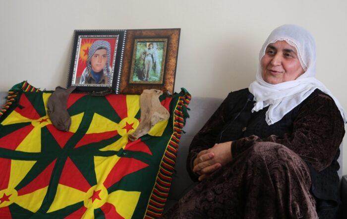 Οι γονείς των μαρτύρων αντιδρούν στην ιστορία του «μαζικού τάφου» στα τουρκικά μέσα ενημέρωσης