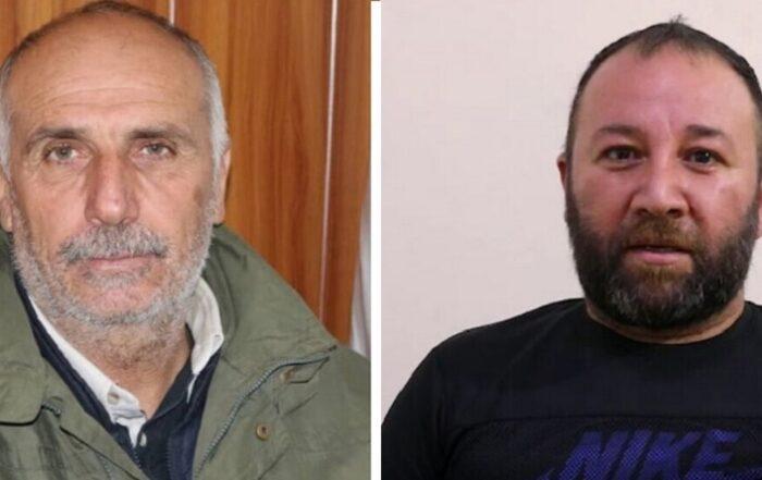 Ασσύριοι στο Τιλ Τεμίρ: «Θα διώξουμε το τουρκικό κράτος από αυτά τα εδάφη»