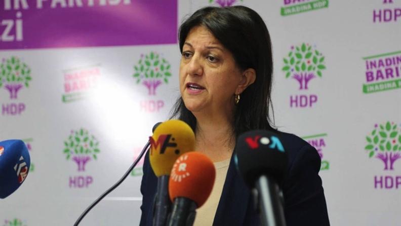Βουλεύτρια HDP: Το εκλογικό όριο του 10% αποτελεί εμπόδιο για την «πατριαρχική τάξη» στην Τουρκία