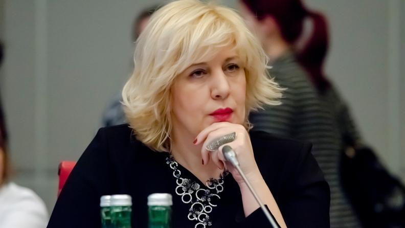 Επίτροπος Ανθρωπίνων Δικαιωμάτων: Το τουρκικό σύστημα δικαιοσύνης φιμώνει υπερασπιστές των ανθρωπίνων δικαιωμάτων, δικηγόρους και δημοσιογράφους