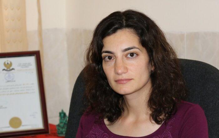 Η Τουρκία διαπράττει εγκλήματα πολέμου στο ιρακινό Κουρδιστάν