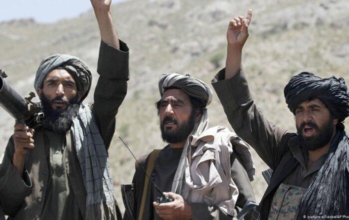 Το νέο νατοϊκό παιχνίδι στο Αφγανιστάν με πρωταγωνιστή την Τουρκία