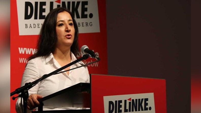 Γερμανία: Βουλεύτρια ρωτά την κυβέρνηση πώς εφοδιάστηκε η Τουρκία με χημικά όπλα