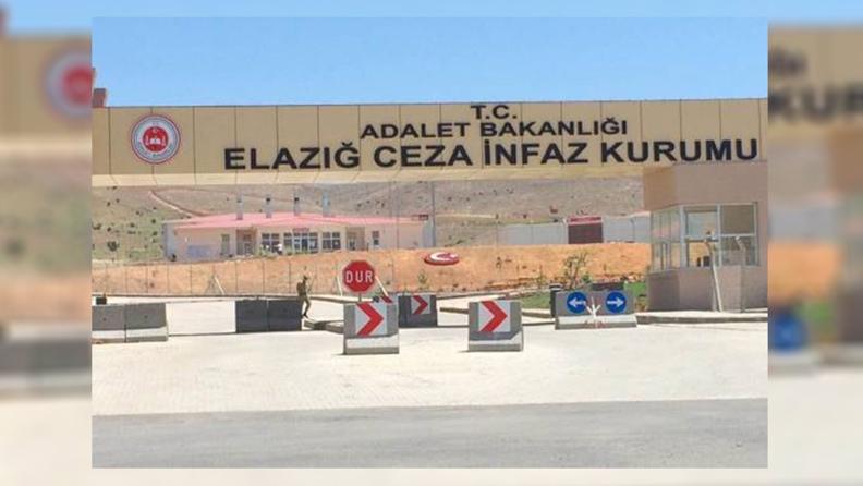 Ετυμηγορία για την φυλακισμένη Λέιλα Γκιουβέν: Το τραγούδι στα κουρδικά απειλεί την ασφάλεια των φυλακών!