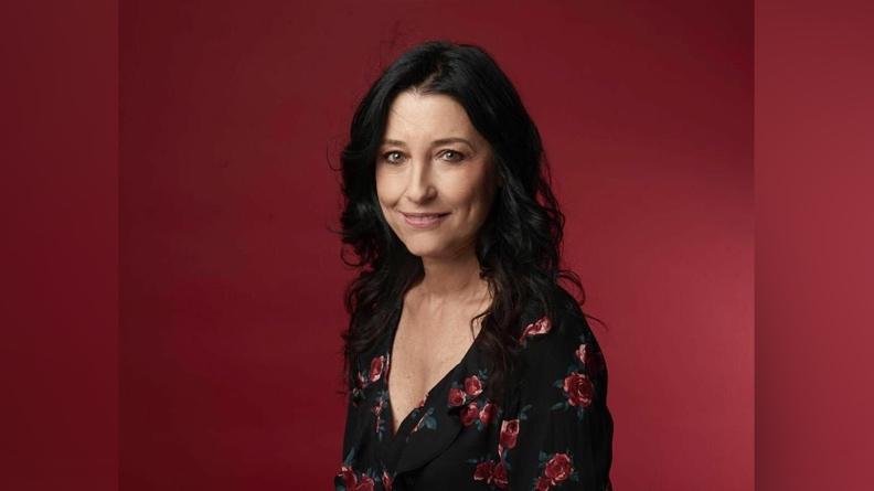 Μάγδα Ταγκτατσιάν: «Οι Αρμένιοι και οι Κούρδοι πρέπει να ενώσουν τις δυνάμεις τους»