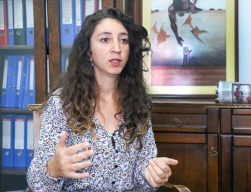 Οι δικηγόροι του Οτσαλάν υποβάλλουν αίτηση στο ΕΔΑΑ αφού το ανώτατο δικαστήριο της Τουρκίας απέρριψε την αίτησή τους