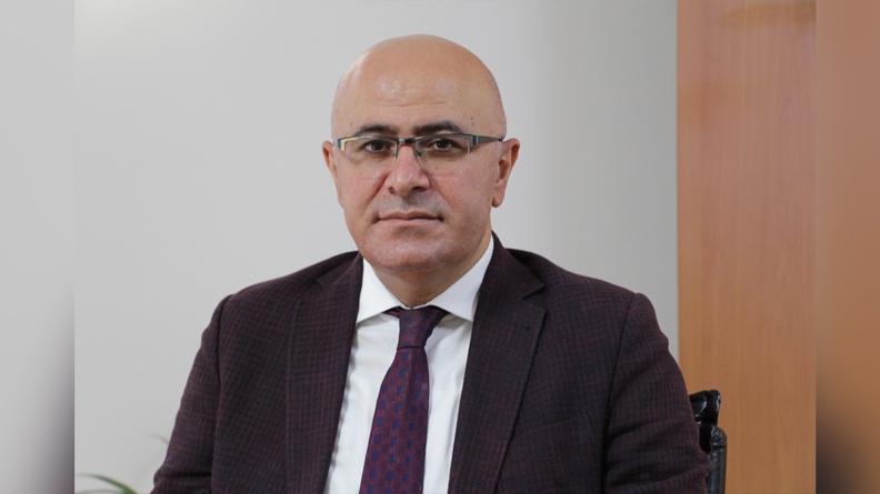 Ο εκπρόσωπος του HDP δήλωσε ότι η τουρκική εισβολή στη Συρία είναι απίθανη λόγω των στάσεων ΗΠΑ και Ρωσίας