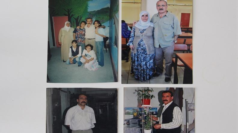 Παραβιάσεις δικαιωμάτων στην Τουρκία: Αρνήθηκαν την νοσηλεία και επέμβαση στον βαριά ασθενή κρατούμενο Γιουσούφ Ακμπαμπά