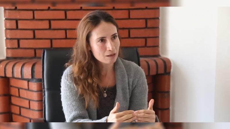 Τουρκία: Το AKP έπεσε κατά δέκα μονάδες καθώς οι γυναίκες απομακρύνονται λόγω της οικονομικής κρίσης