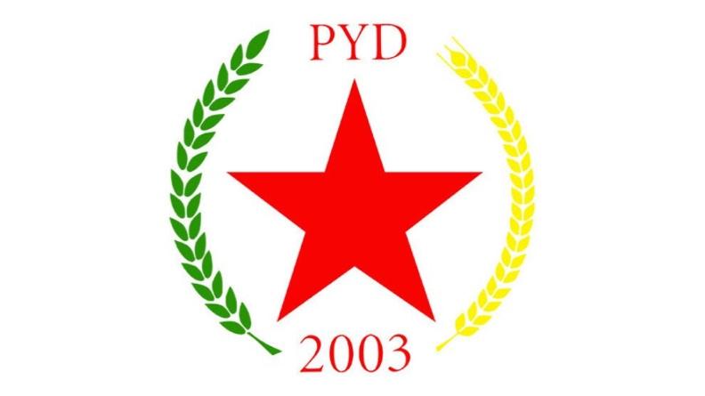 PYD: Απευθύνουμε κάλεσμα για ένταση του αγώνα για την ελευθερία του Οτσαλάν